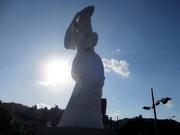 ソライロの日〜20130916