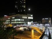 夜景〜20130920