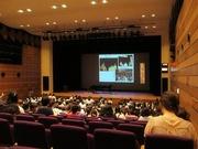 熊本にて〜20130921