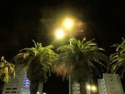 夜景〜20130927