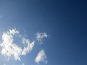 ソライロの日〜20131016