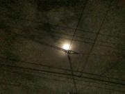 夜景〜20131215