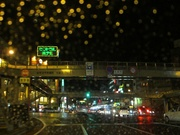 夜景〜20131217