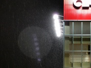 夜景〜20131228