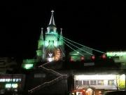 教会〜20131229