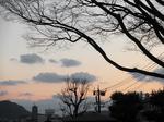 春分〜20140321