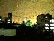 夜景〜20140213