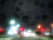夜景〜20140218