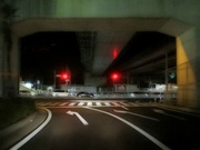 夜景〜20140310