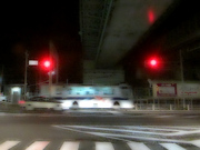 夜景〜20140313