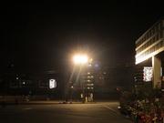 夜景〜20140411