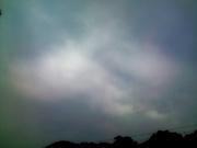 ソライロの日〜20140416