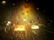 雨の夜〜20140417