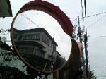 25゜C〜2006 0922