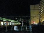 夜景〜20061015