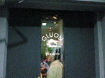 『GLUON』〜20061021
