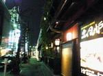 夜景〜20070225