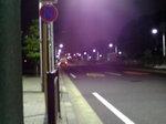 夜景〜20070618