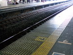仕事納め〜20071228