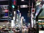 夜景〜20071229