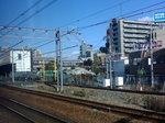 京都へ〜20071231