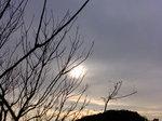7.5℃〜20080122