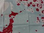 桜バンダナ〜20080319-2