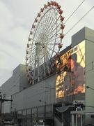 山下達郎〜20131003