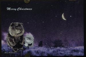 2007Merry Christmas〜20071225(2)