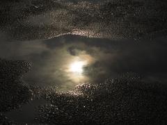 水の風景〜20120716-0721