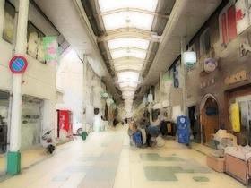 栄町〜20130415