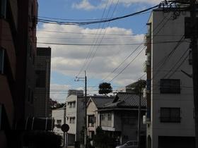 雲〜20131202