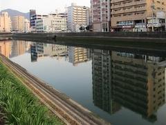 水の風景〜20140224-0225