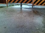 雨〜20090306