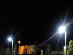 夜景〜20120312