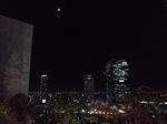 夜景〜20120427