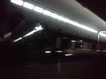 夜景〜20120429