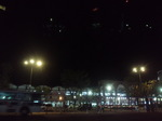 夜景〜20121003