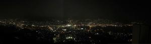 長崎夜景〜20120109-0111-1005