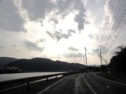 春分〜20120320壱