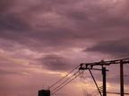 夕景〜20120801-02