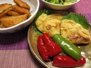 20121004sky&eat