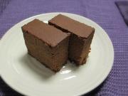 チョコラーテ〜20130215