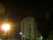 夜景〜20130411