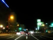 夜景〜20130426