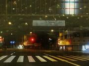 夜景〜20130529