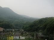 夕景〜20130530