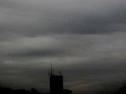 空〜20130531