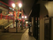 夜景〜20130702