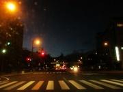 夜景〜20130709